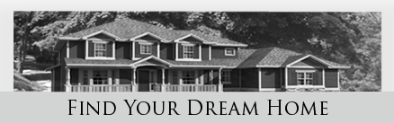 Find Your Dream Home, Mandeep Toor REALTOR