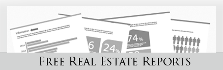 Free Real Estate Reports, Mandeep Toor REALTOR